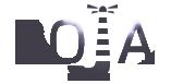 BOJA Logo